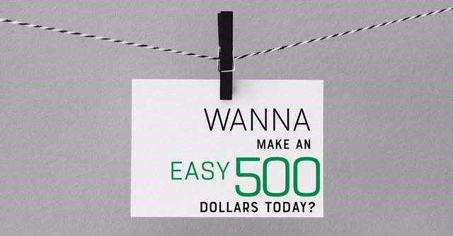 Referral Rewards Program   Downey Credit Solutions